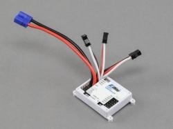 Flugcontroller Convergence VTOL von E-Flite
