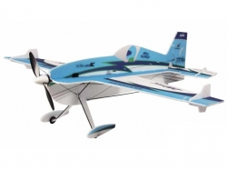 Multiplex Extra 330SC Indoor BK Spw.850mm, RC-Modellflugzeug