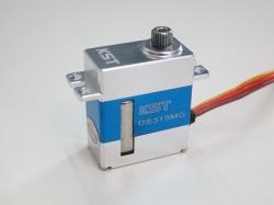 KST DS315MG HV 12mm 4.8kg Digitalservo