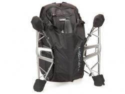 Transport Rucksack für den Q500 4K von Yuneec