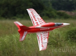 Freewing Stinger 90 PNP 1130mm