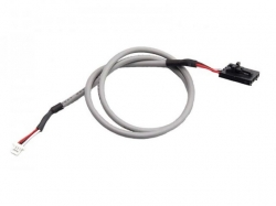 Fatshark Universal Kamera Kabel 5pol-Molex/3pol-JST 14cm