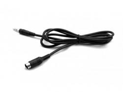 Fatshark HeadTracker-Kabel Klinke/MiniDIN 1m