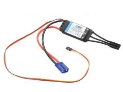 E-Flite Regler 70A Brushless Controller mit BEC, EC5
