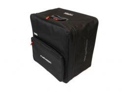 Rucksack für Alu-Koffer Q500 4K von Yuneec