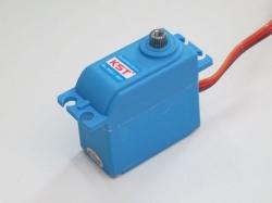 KST BLS661 WP V2.0 Servo waterproof HV 21mm 19kg