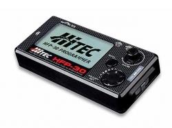 HiTec HFP-30 Servo Programmiergerät