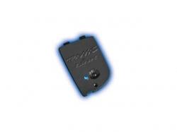 Traxxas Link Wireless Module Traxxas 6511