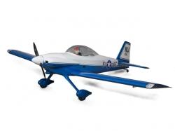 Hangar-9 VAN's RV-4 2160mm ARF, RC Modellflugzeug
