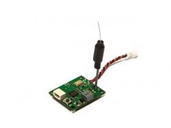 Spektrum Videosender Torrent 110 FPV Quad-Racer