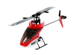 Helikopter Blade mCP S RTF Easy-to-Fly, RC-Modellhelikopter