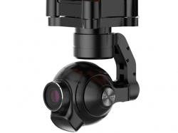 Yuneec E50 Film- und Inspektionskamera, 360° Gimbal, 40mm ..