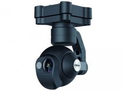 Yuneec H520 Wärmebild- und Restlichtkamera CGOET