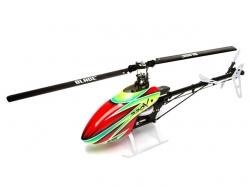 Helikopter Blade 330X RTF Mode2