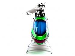 Helikopter Blade 360 CFX 3S BNF, RC-Modellhelikopter