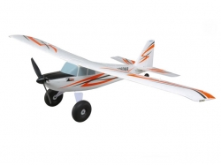 E-Flite UMX Timber Spw.700mm BNF mit Safe-Technology, RC-M..