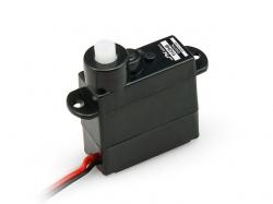 JX PDI-1143HB Mini Digital Servo 8.2mm 0.6kg