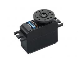 Futaba BLS173SV 15mm 7.6kg Brushless Digital HV SBus-2 Servo