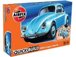 Quickbuild VW Beetle