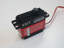KST MS565 15mm 6.5kg contactless HV Digital narrow-band se..