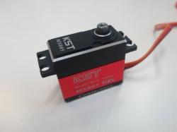 KST MS805 20mm 8.2kg contactless brushless HV digital narr..