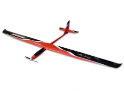 Tomahawk Monsun 2.99m PNP Elektroversion, RC-Modellflugzeug