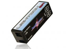 LightBox SR von Powerbox-Systems