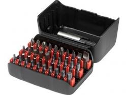 Precision Bit Box PB C6-990