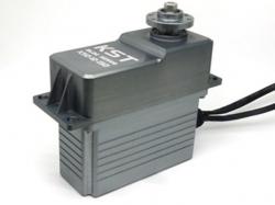 KST X50-12-150 150kg Industrie-Servo 12V/0.13s Brushless