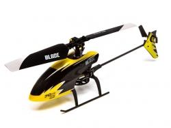 Helikopter Blade 70 S RTF mit SAFE-Technologie, 2,4GHz