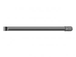"""PB PrecisionBits Slot 0 (Schlitz) C6.3(1/4"""") L=95mm"""