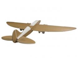 Flite Test Mighty Mini Cruiser Sportflugzeug