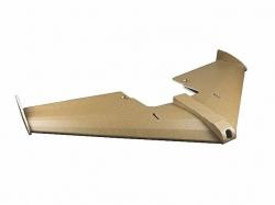 Flite Test Nurflügler Arrow, Mighty Mini Serie