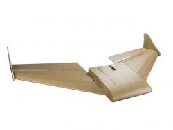 Flite Test Nurflügel-Modell Spear