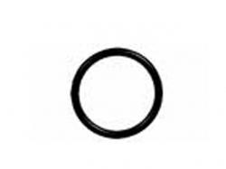 O-Ringe für Propellermontage von Multiplex