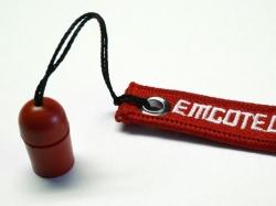 Emcotec Schaltmagnet für Magnet- und Tankverschlussschaltg..