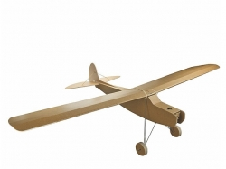 Flite Test Simple Storch Speed Build Kit, Swappable-Serie
