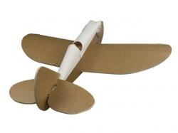 Flite Test Kunstflugmodell Sportster, Mighty Mini Serie