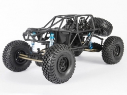 Axial RR10 Bomber Crawler 4WD 1/10 Kit