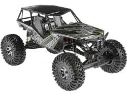 Axial Wraith Rock Racer 4WD 1/10 ARTR