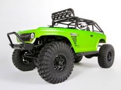 Axial SCX10 Deadbolt Crawler 4WD 1/10 ARTR