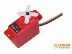 Multiplex Servo Nano S 12mm 1.8kg