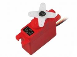 Multiplex Servo Tiny-MG 12mm 3.0kg
