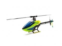 Helikopter Blade Fusion 480 Kit, RC-Modellhelikopter