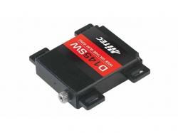 HiTec Digitales Flächenservo D-145SW 10mm 6kg HV