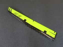 Tragfläche Gelb Rechts M24 V275 von Modellmarkt24