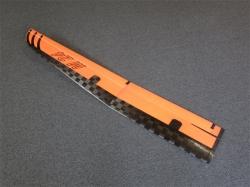 Tragfläche  Orange Rechts M24 V275 von Modellmarkt24