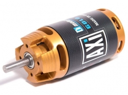 AXI Brushless Outrunner Motor 2830/12 Long V2
