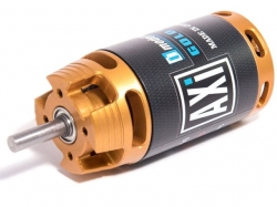 AXI Brushless Outrunner Motor 2835/12 Long V2