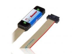 MagnetSensor mit schwarzerm Stecker von Powerbox-Systems
